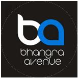 Bhangra Avenue