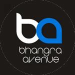 Bhangra Avenue - Online Bhangra Shop